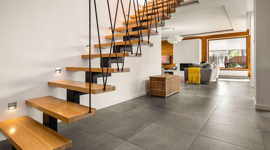 balktrappa-stal-och-tra.jpg