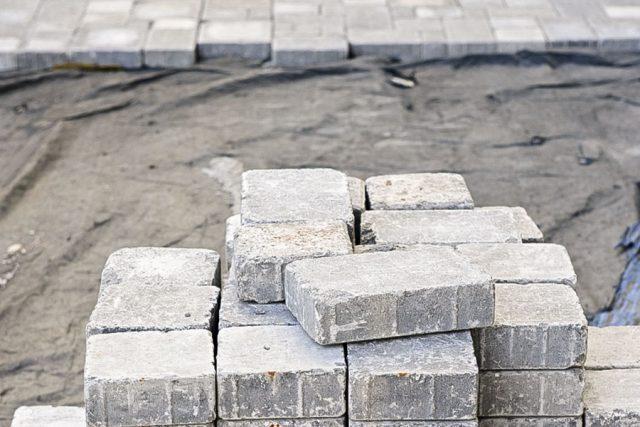 betongsten.jpg