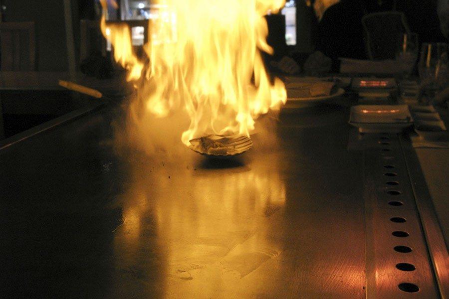 brand-matlagning.jpg