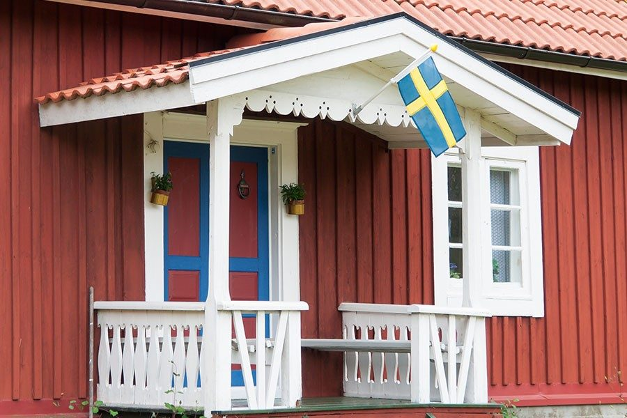 bygg-till-en-veranda.jpg