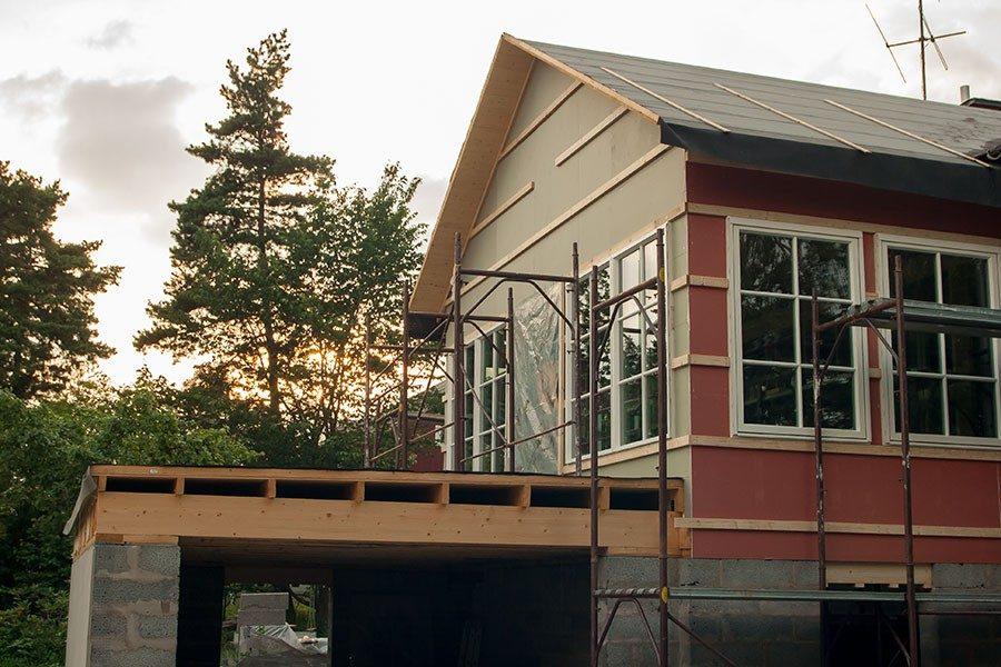 bygger-villa.jpg