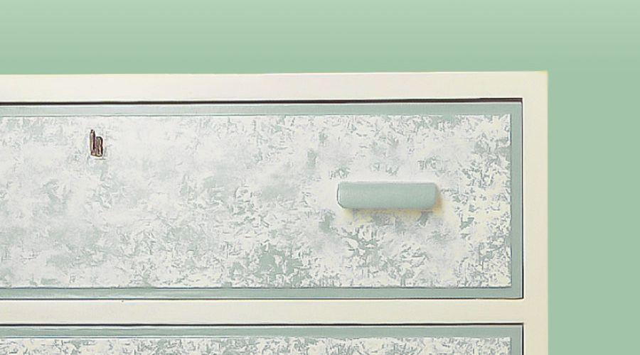 byra-dekorerad-med-svamp.jpg
