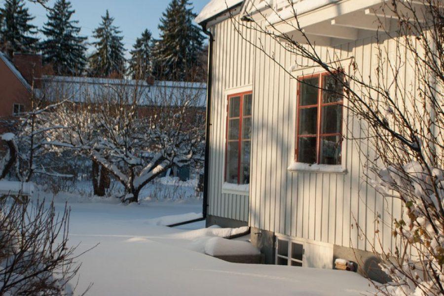 dranering-vinter.jpg