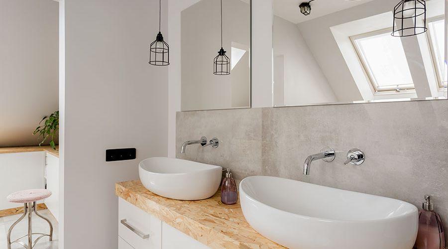 dubbla-tvattstall-minskar-trangsel-badrum.jpg