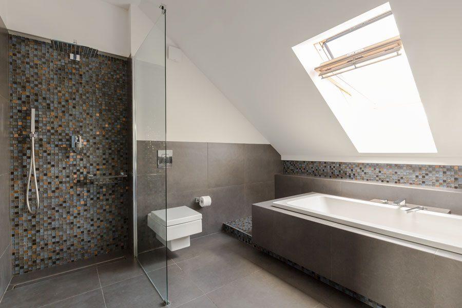dusch-vackert-badrum.jpg