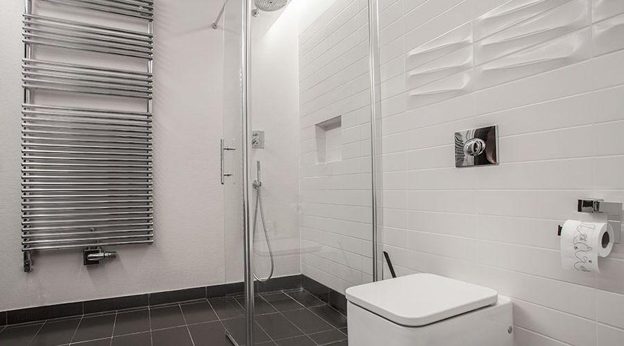 duschhorna.jpg
