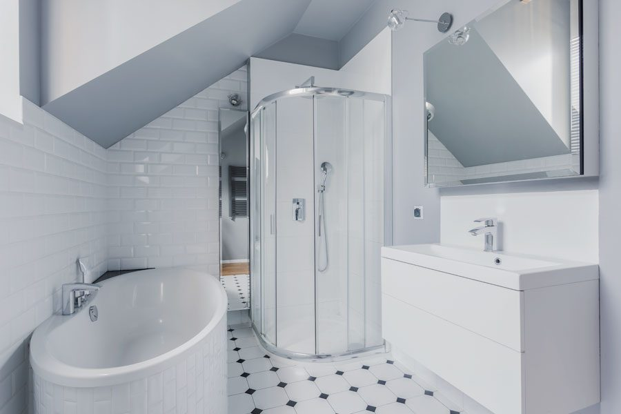 duschkabin-i-badrum.jpg