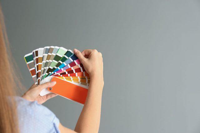 fargsattning-och-farglara.jpg