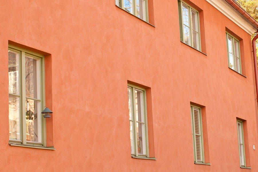 fasadputs-med-kalkfarg.jpg
