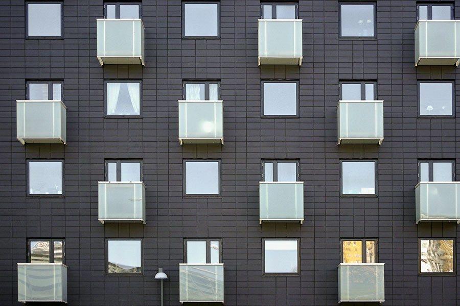 fasadskivor-fibercement.jpg