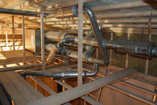 ftx-ventilation.jpg