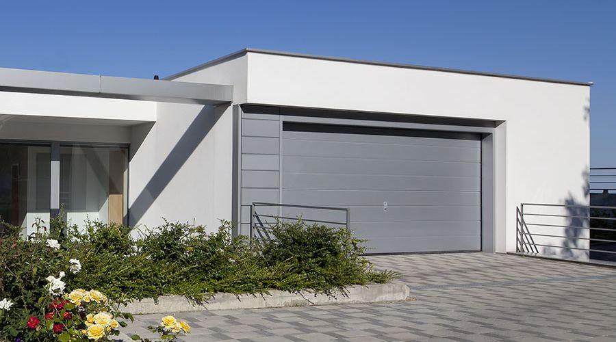 garageport.jpg