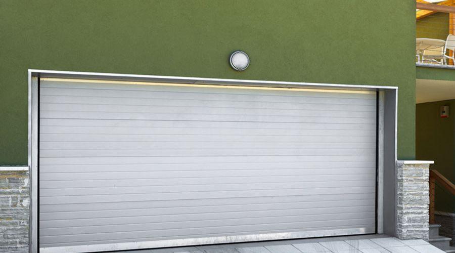 garageportsoppnare.jpg