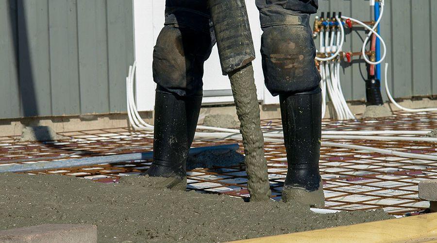 gjuter-betongplatta-mark.jpg