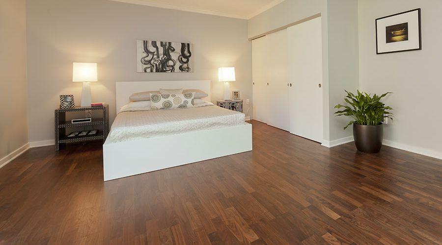 golvvarme-sovrum.jpg