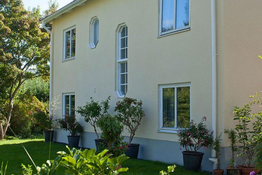 husgrund-fasad.jpg