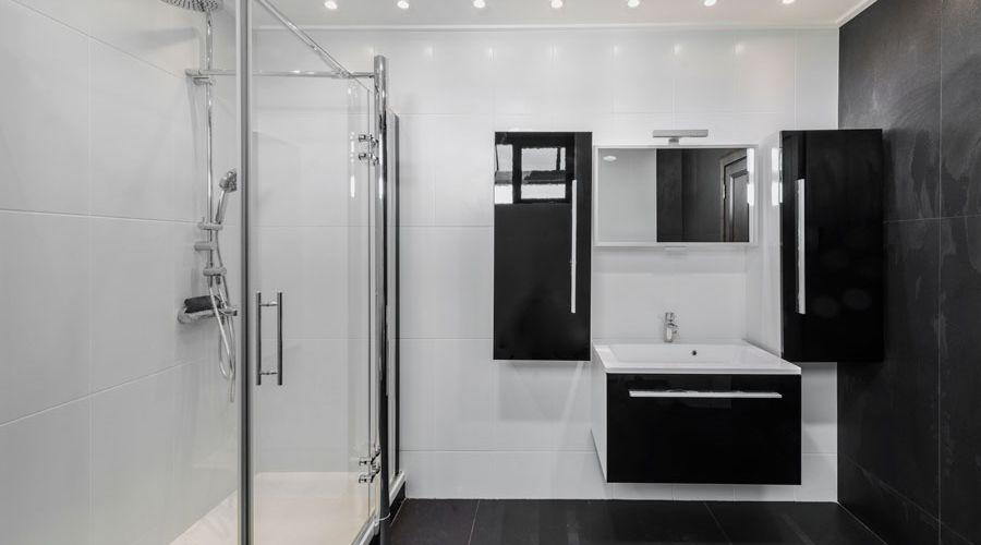 kakelvaggar-klinkergolv-badrum.jpg