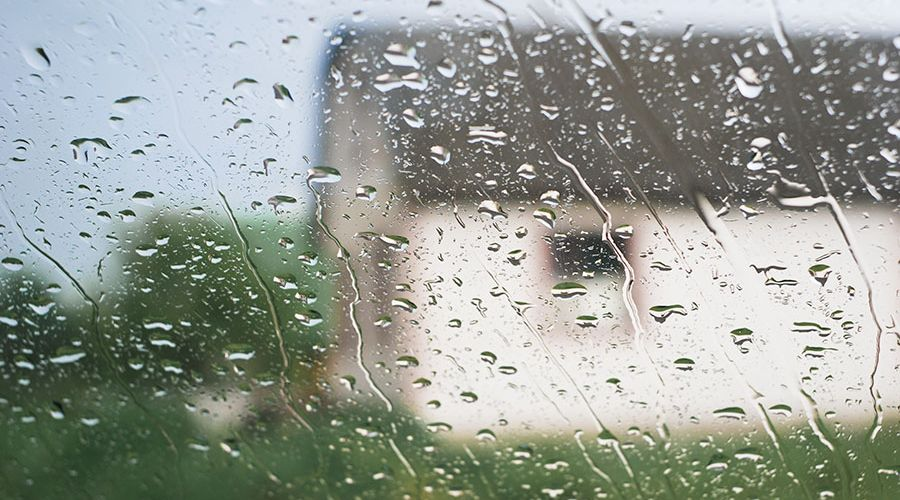 klimatforandring-regn.jpg
