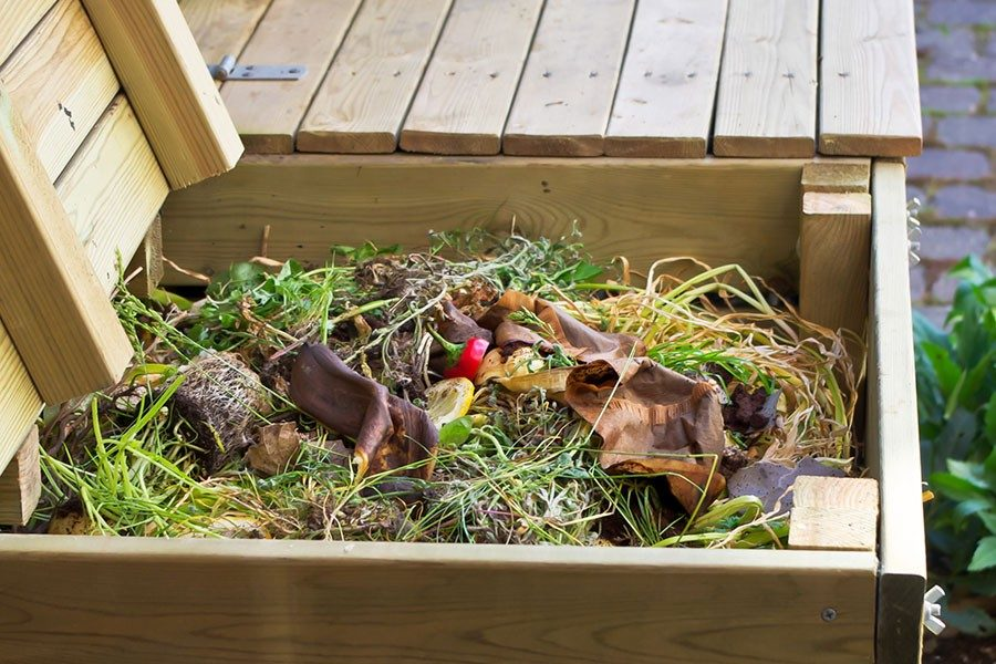 kompostbehallare.jpg