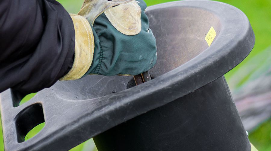 kompostkvarn.jpg