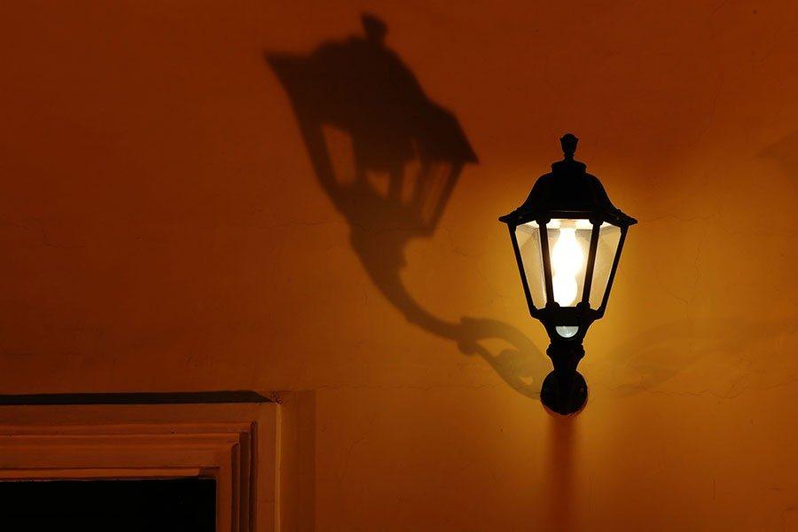 lampa-med-rorelsesensor.jpg