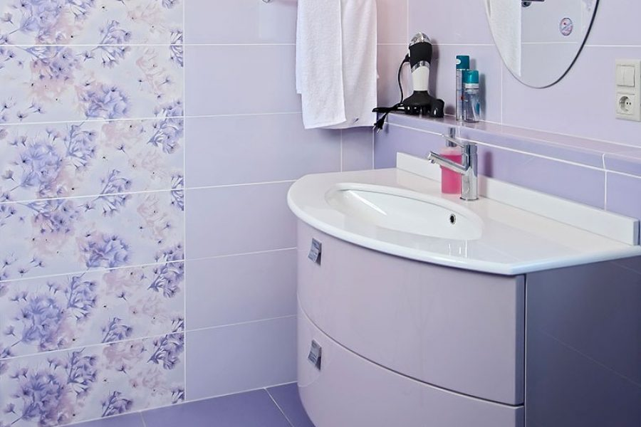 lekfullt-badrum.jpg