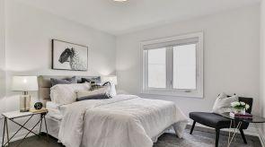 litet-luftigt-sovrum.jpg