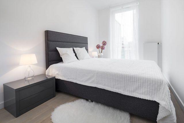 litet-sovrum.jpg