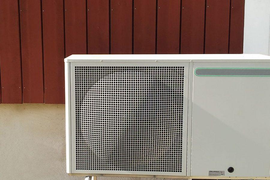 luft-vatten-varmepump.jpg
