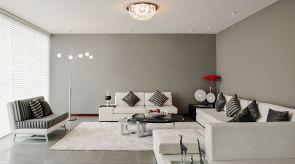 lyxigt-vardagsrum-med-stil.jpg