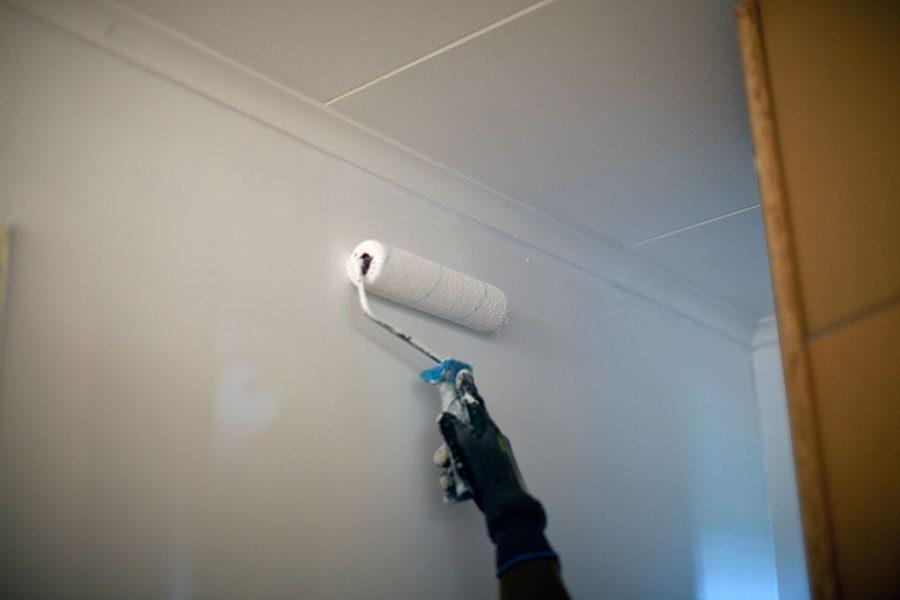 malning-av-rum-1.jpg
