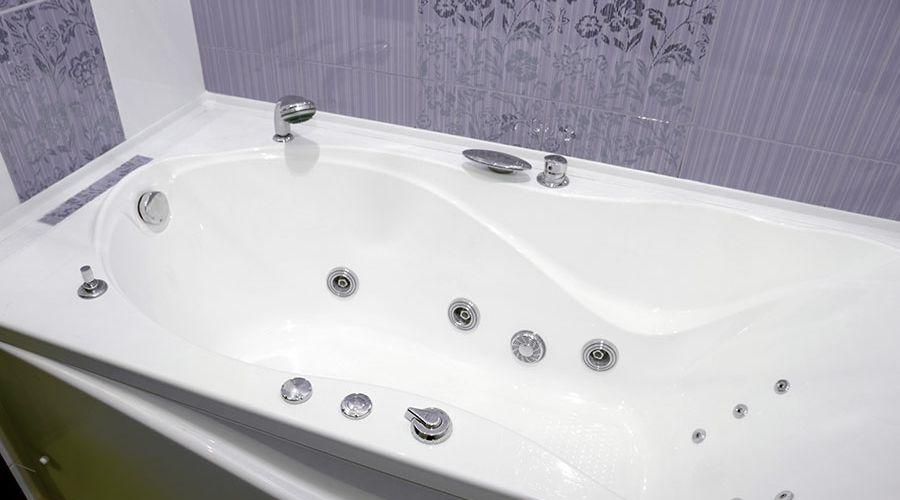 massagebadkar.jpg