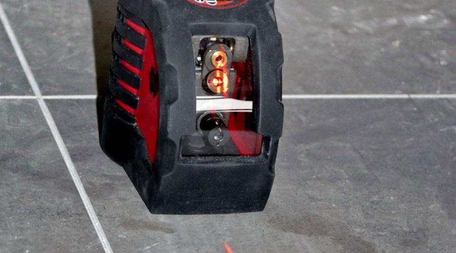 mater-bostad-med-laser.jpg