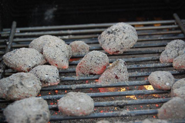 murad-grill-med-kol.jpg