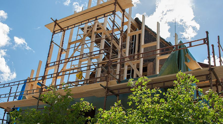 nargangen-granne-bygger.jpg