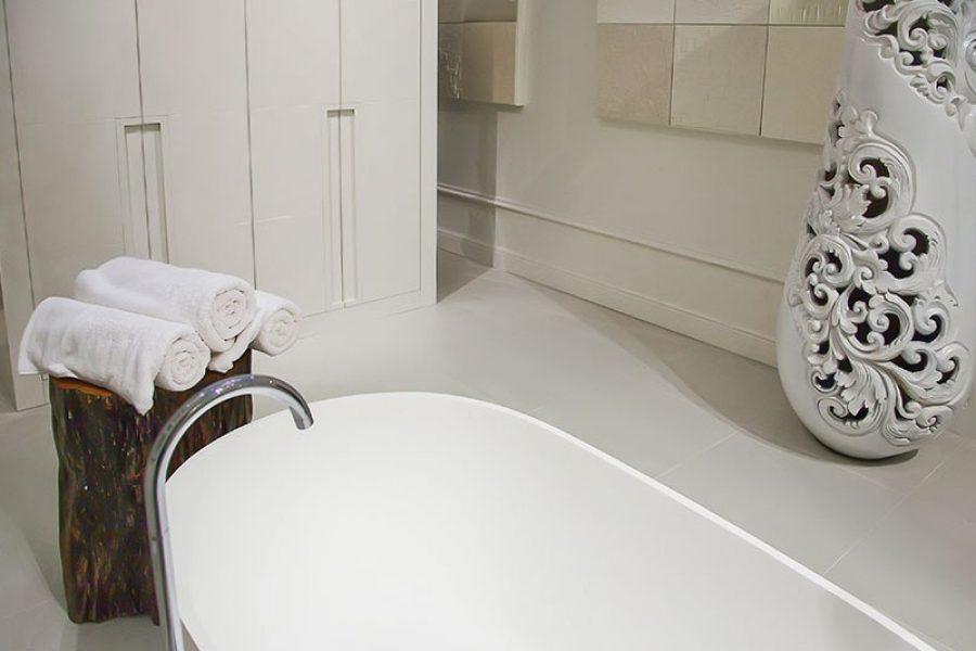 naturligt-badrum.jpg