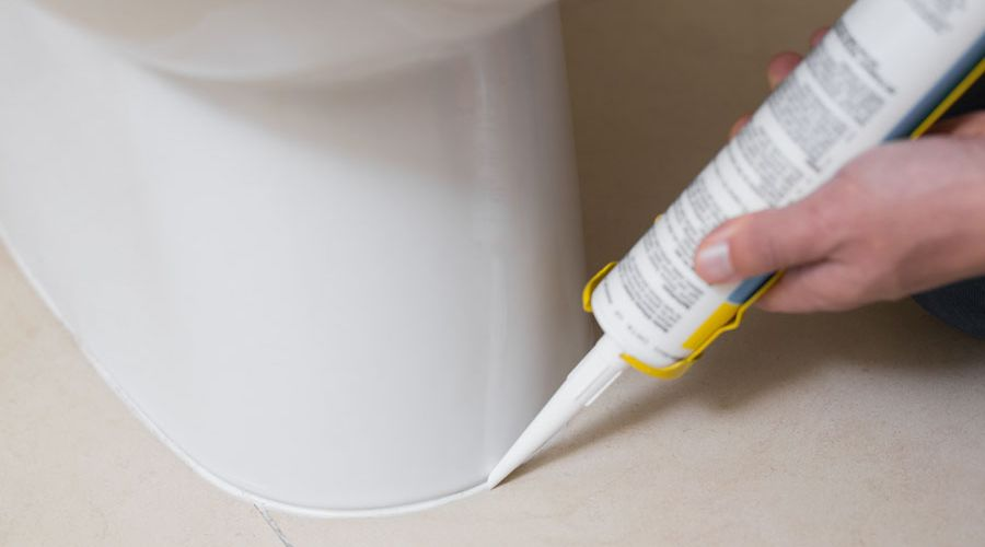 ny-toalettstol-1.jpg