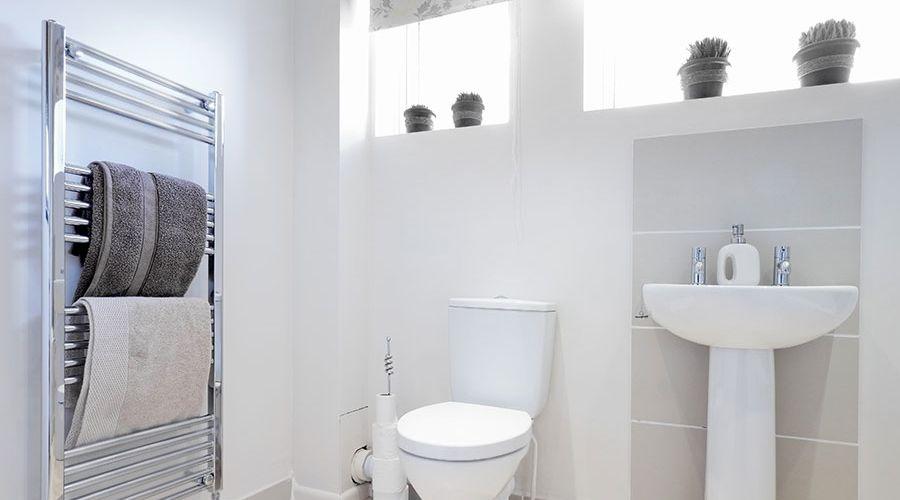 ny-toalettstol.jpg