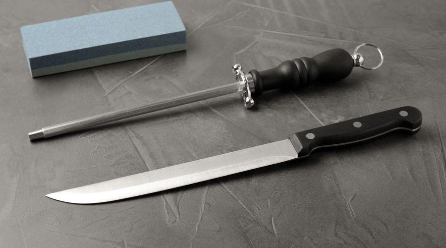 nyslipad-kniv-skarpestal-och-bryne.jpg