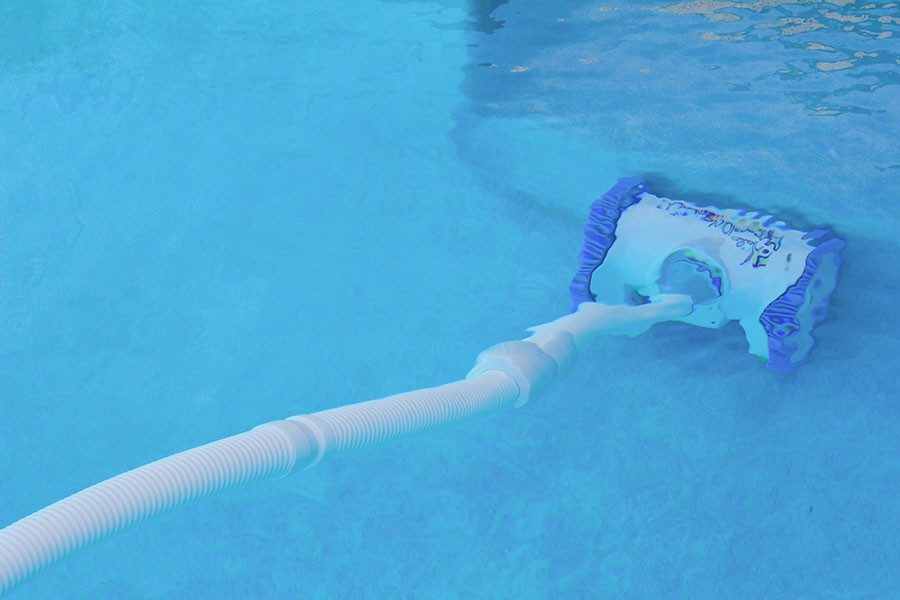 pool-robot-tvattar.jpg