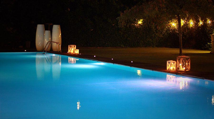 poolbelysning-1.jpg