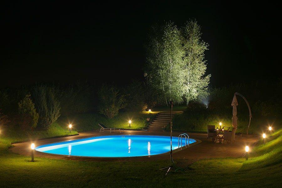 poolbelysning.jpg