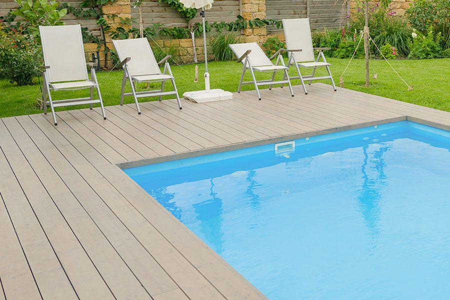 pooldack-runt-pool.jpg