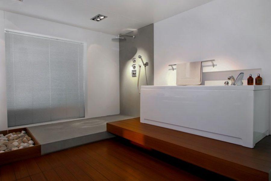 punktbelysning-badrum.jpg