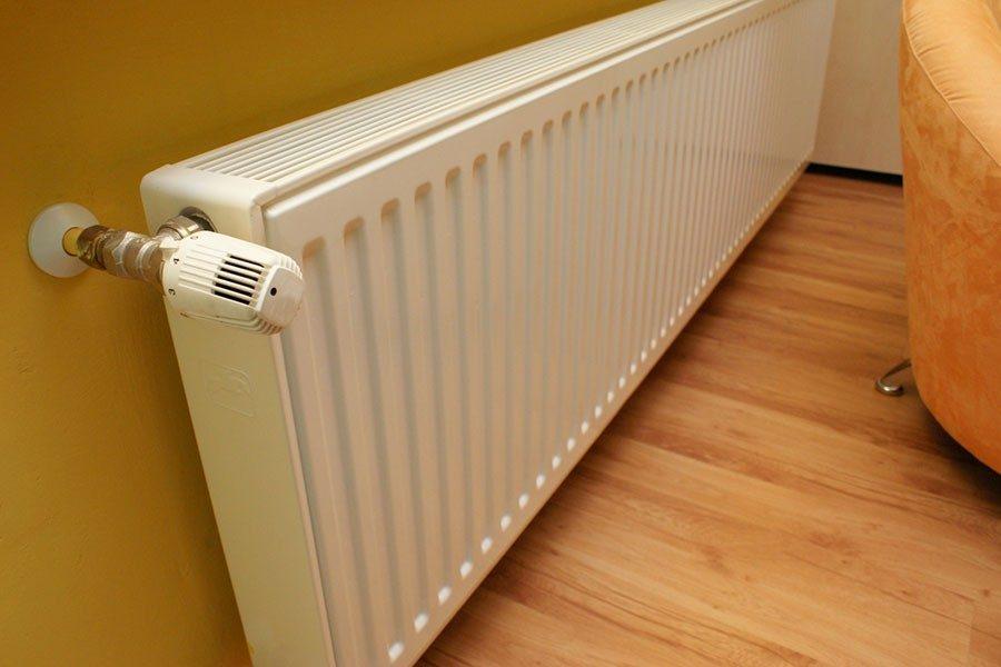 radiatorer.jpg