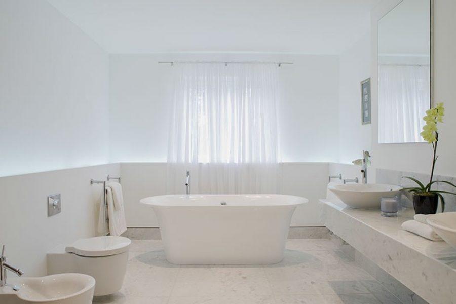Renovera badrum – lägg en budget för kostnaden  476b1327c0c38