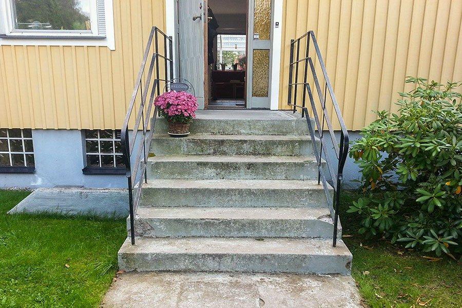 renovera-betongtrappa.jpg