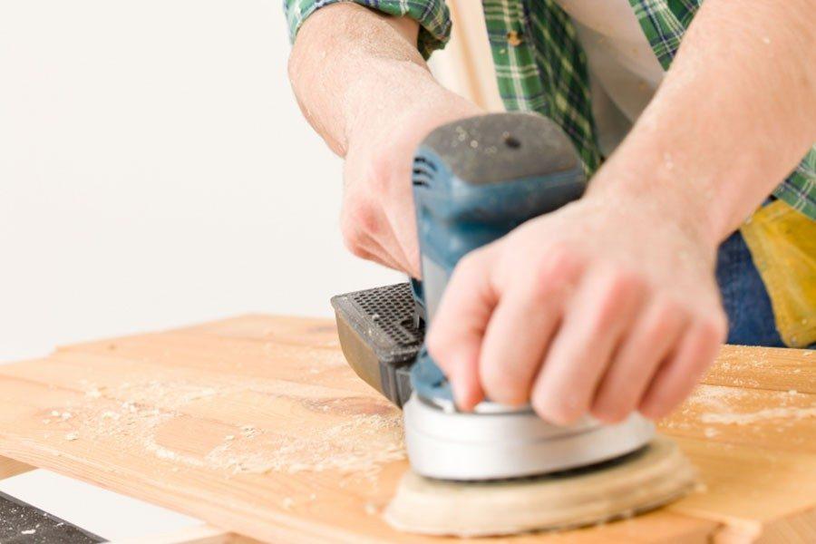 slipar-med-slipverktyg.jpg