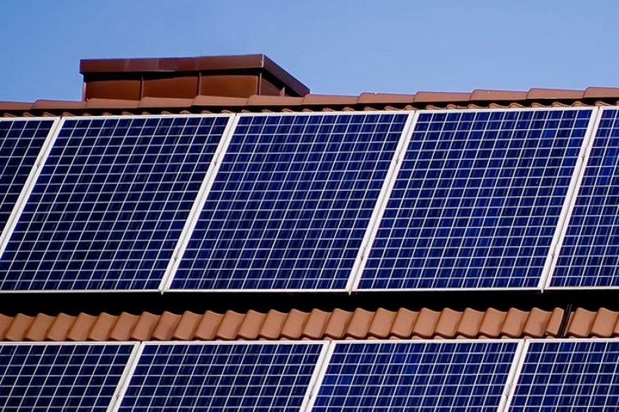solfangare-solpaneler.jpg