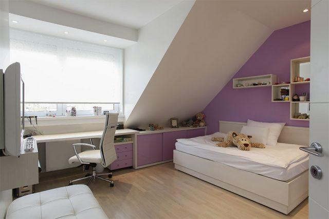 sovrum-barn.jpg